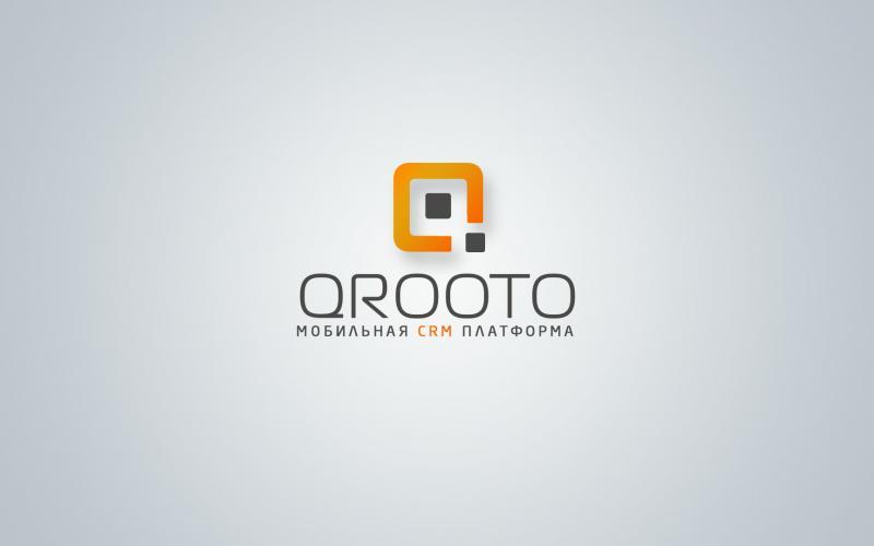 Брендинг компании QROOTO